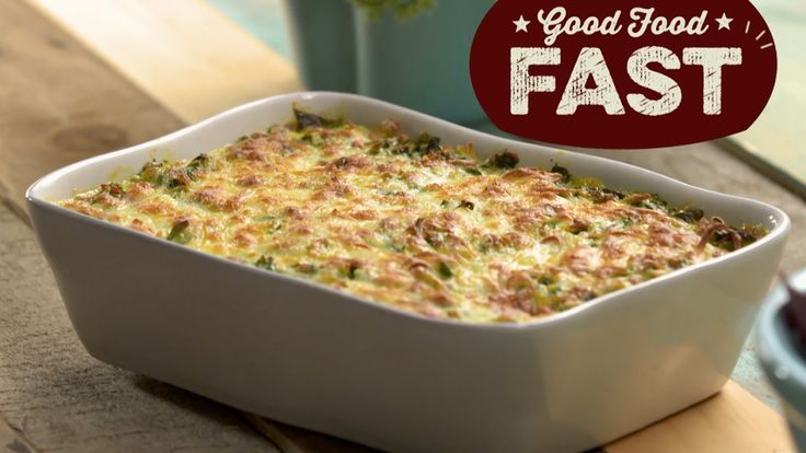 HSN | Good Food Fast: Cheesy Ranch Spinach Dip