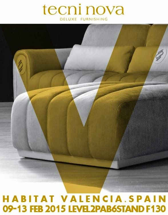 Sofas Yecla Outlet