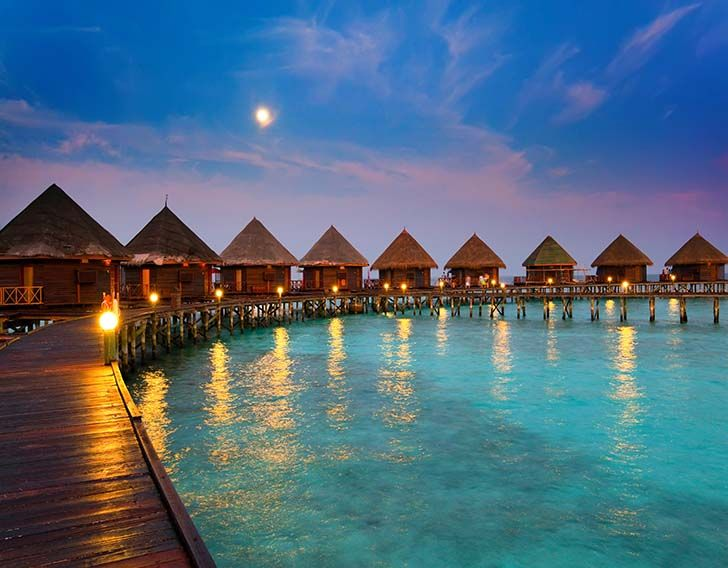 5 Most Affordable All-Inclusive Resorts