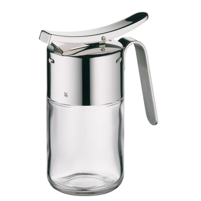 Kult Honey Syrup Dispenser