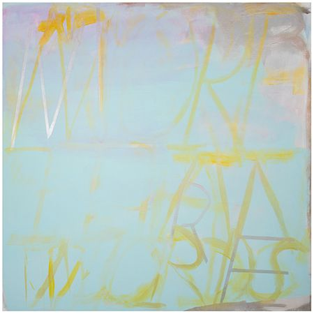 Inman Gallery: Dana Frankfort