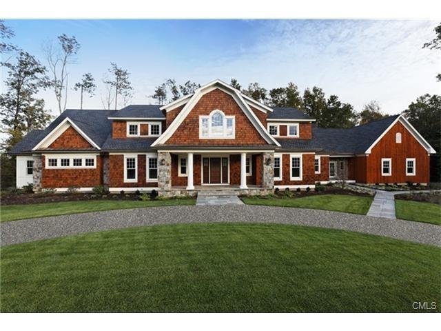 Bridgeport, Connecticut Real Estate - Homes & Land