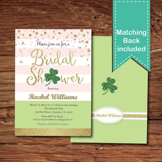 ✮This is a listing for customized printable invitation in DIGITAL FORMAT ✮ No printed material will be shipped ✮ 5x7 inch JPG file. 300 dpi. RGB With the above, you may: - print them at home, photo lab or print shop. - email them to friends and family. ================ CUSTOMIZATIONS