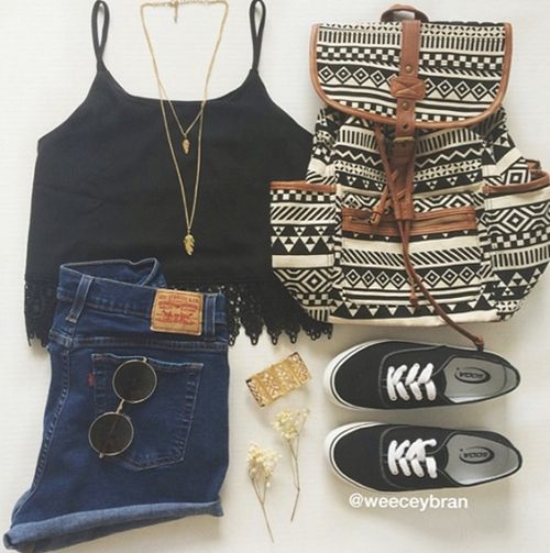 cute hipsteroutfit . http://aliexpressfashion.tk/
