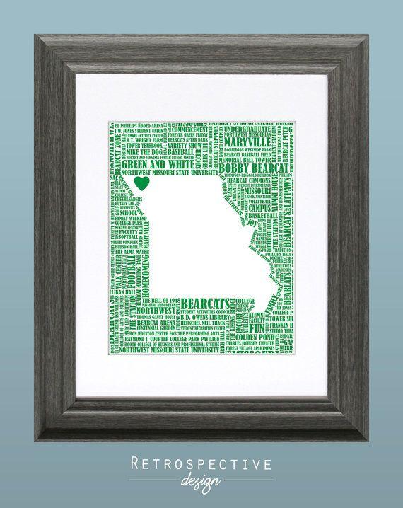 Best 25 Missouri state university ideas on Pinterest  Sigma
