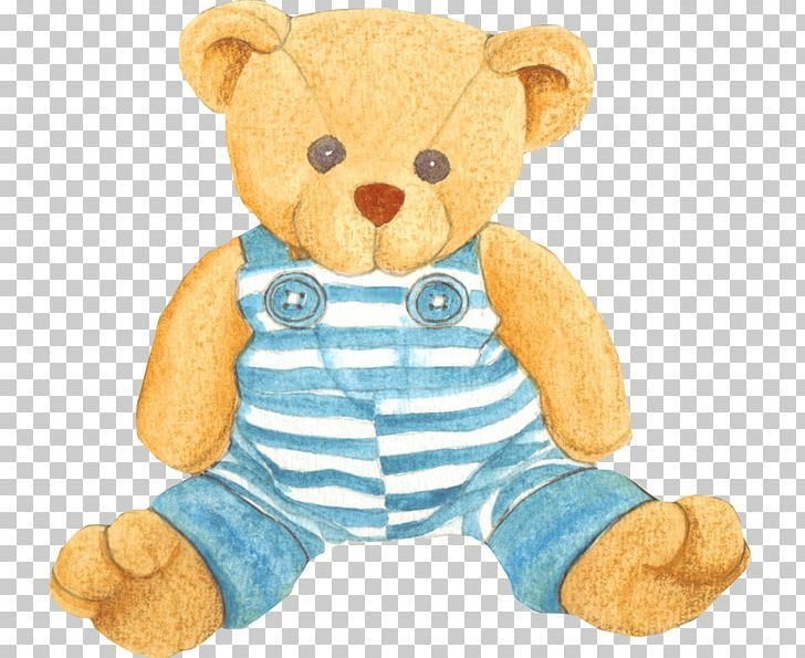 Teddy Bear Png Clipart Baby Toys Bear Best Carnivoran Clipart Free Png Download Teddy Bear Images Teddy Bear Clipart Bear Images