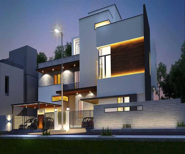 Best Australia Luxury Lifestyle Images On Pinterest Australia - Australia luxury homes exterior pictures