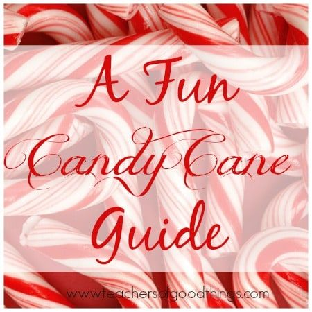47 best christmas images on pinterest christmas diy christmas pin138 share tweet 11 share stumbleshares 139 who doesnt love candy canes fandeluxe Choice Image