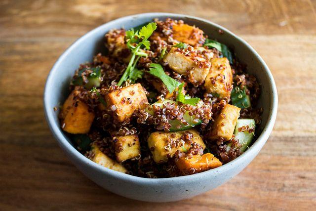 http://www.nomsforthepoor.com/2014/04/miso-roasted-veggie-tofu-bowl.html#more