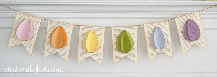 http://www.creationsbykara.com/2012/03/easter-craft-easy-easter-egg-banner.html/easter-banner-003-2