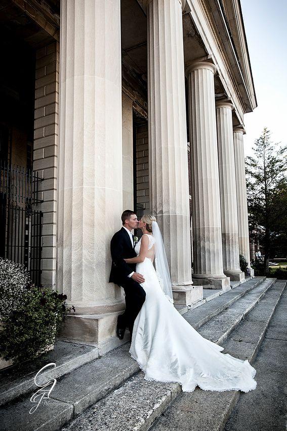 49 best Wedding Cakes images on Pinterest | White weddings, White ...