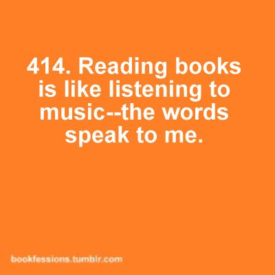 And I sink into a new realm ...Books Lov Reading, Book Worms, Book Lovers, Book Stuff, Book Book, Reading Books, Listening, Bookworm, Bookfessions 414