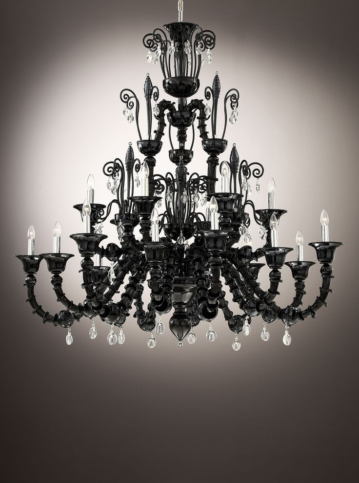 158 best Unique Home - Lighting images on Pinterest | Eclectic ...