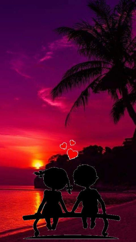 Pin auf Romantische Bilder