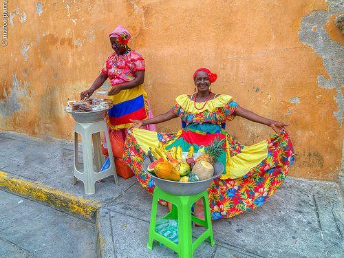 Conoce #Cartagena con #EasyFly tu #DestinoFavorito.  Más en www.easyfly.com.co/Vuelos/Tiquetes/vuelos-desde-cartagena