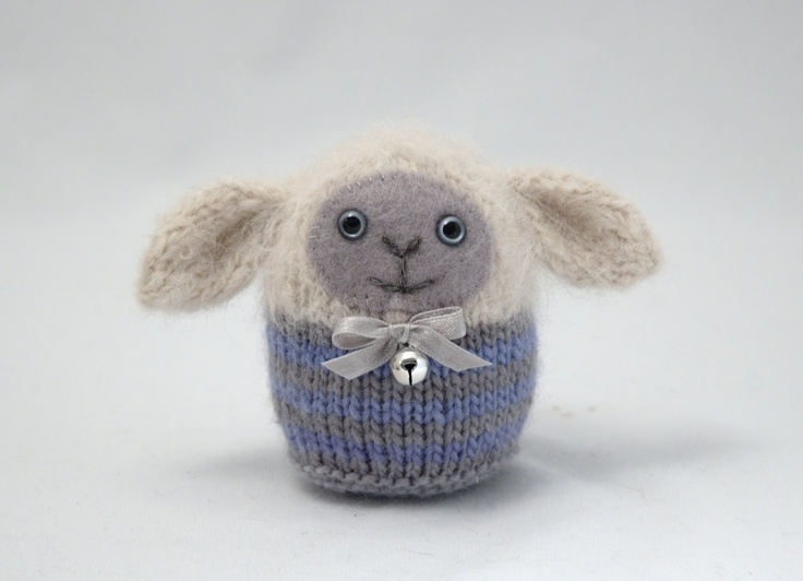 Amigurumi Ch Nedir : Best amigurumi sheep images crochet animals