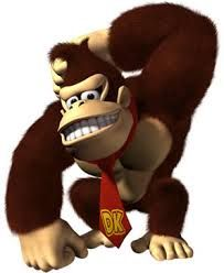 Image result for mario donkey kong