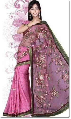 fancy-sarees