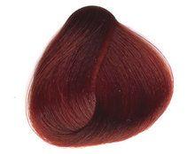 Sanotint Haarfarbe Classic Kirschrot (nr. 24) 125ml