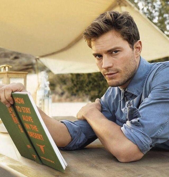 Best 25 Male Model Abercrombie Ideas On Pinterest  Jamie -5005