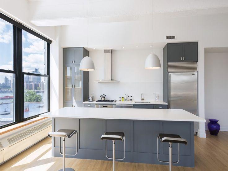 17 besten Skymark Homes Bilder auf Pinterest | Innendekoration, Topf ...