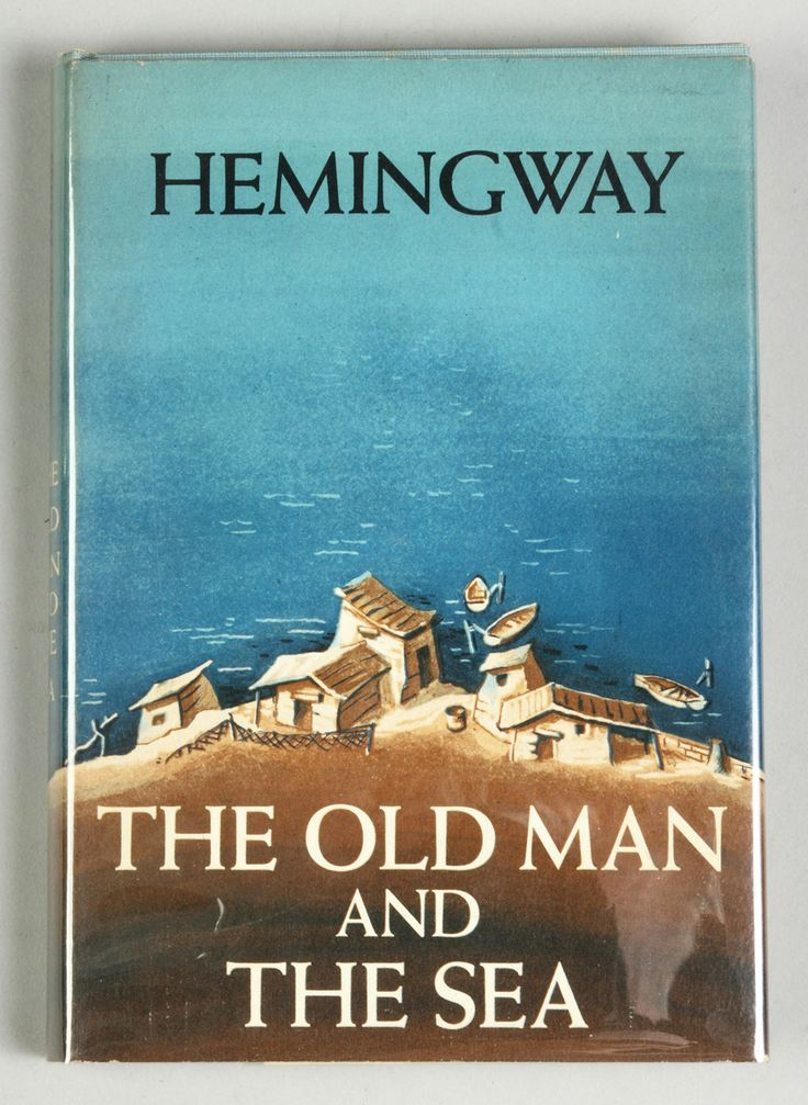 """earnest hemingway decorating style 