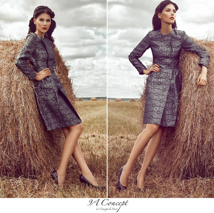 Photographer Alena Berezina/фотограф Алена Берeзина alenaberezina.com INSTAGRAM: @ berezina #inspiration #models #girls #beauty #pretty #model #modelshoot #omg #awesome #beautiful #girl #woman #follow #followme #лайк #likeme #мода #стиль #fashion #fashionblog #fashionphotography #фотограф #фотосессия #photographer #9aconcept