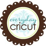 cricut tips including settings and making mats sticky again