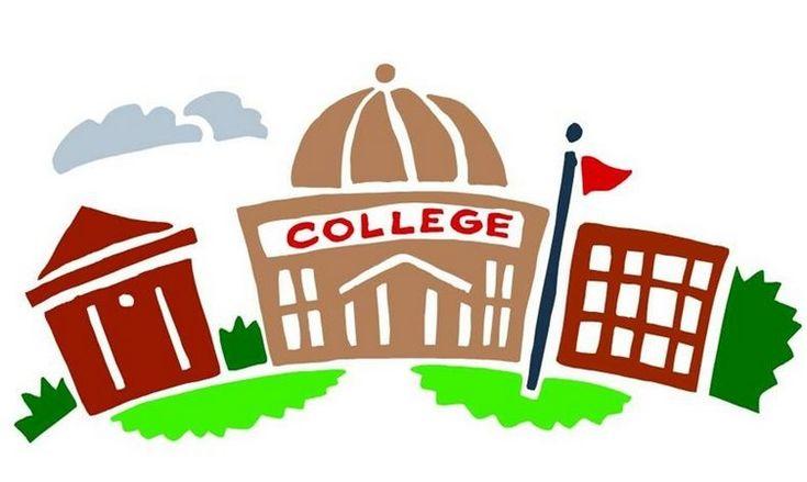 Je étudierai à l'université.