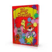 NEW JOURNAL Children Kids Diary Notebook Scrapbook Album by wehive, $15.00