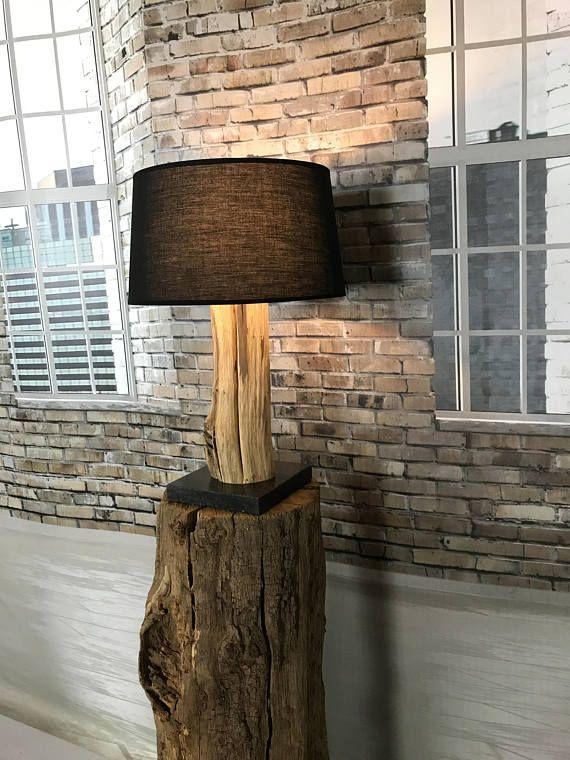76 besten design leuchten bilder auf pinterest kronleuchter lichtdesign und m bel. Black Bedroom Furniture Sets. Home Design Ideas