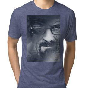 Breaking Bad T-Shirt by Scar Design #breakingbad #breaking #bad #tshirt #redbubble #tv  #breaking_bad_tshirt #breaking_bad #breaking_bad_tshirt #Tshirt  #BreakingBad #Breaking_Bad #Breaking_Bad_TShirt #print_all_over_tshirt #science_tshirt #chemistry #walter_white #Walter_White_TShirt #Breaking_Bad_gifts #TV_series #awesome_tshirt  #breakingbad #breaking_bad #breakingbadtshirt #breaking_bad_tshirt  #TVseries #WalterWhite #tshirt #geek #nerd #nerd_gifts #science #chemist