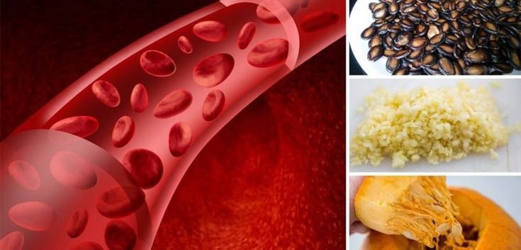 Top 7 Foods That Fight High Blood Pressure Naturally http://homeremediestv.com/top-7-foods-that-fight-high-blood-pressure-naturally/ #HealthCare #HomeRemedies #HealthTips #Remedies #NatureCures #Health #NaturalRemedies  From a birds eye view the twisting and curvy roads that crisscross the nation resemble a tangled web. To keep us safe speed limit signs are posted on each   Related Post  10 Power Foods That Lower Blood Pressure Naturally Hypertension or high blood pressure is unfortunately a…