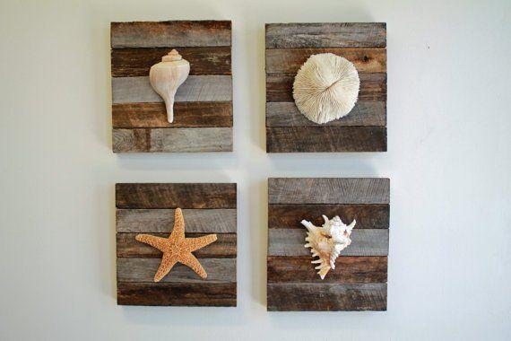 morske-dekorace12