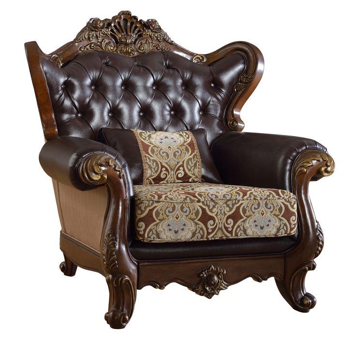 ... propos de Chair sur Pinterest Louis xvi, Fauteuils et Fauteuils club