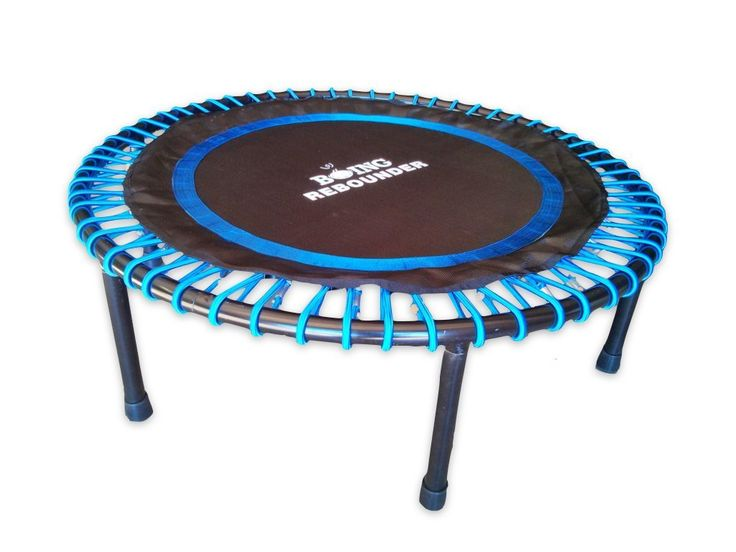 bungee trampoline for sale, bungee trampoline price, bungee trampoline diy, bungee trampoline rental, bungee trampoline near me, bungee trampoline harness, bungee trampoline hire, bungee trampoline amazon,When it comes to the wholesale Bungee trampoline, there is no a wholesale Bungee trampoline company in the industry that compares to our level of expertise, professionalism, and selection of quality brands.Trampoline sales in :http://www.bungeetrampolinesale.com #Bungeetrampoline#trampoline