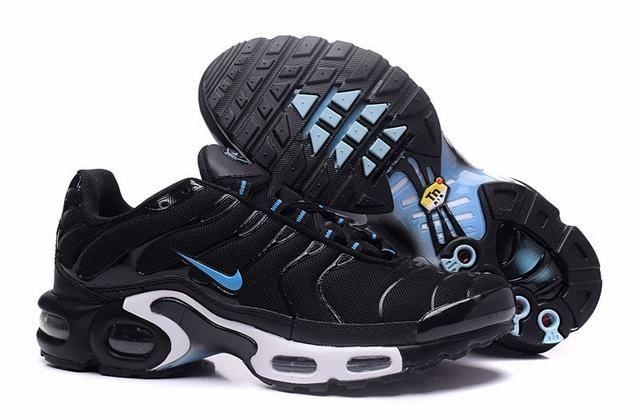 nike tn pas cher,homme air max plus tn noir | Nike air max tn ...
