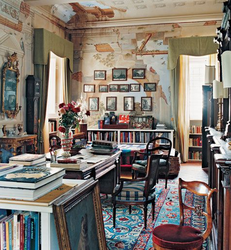 1463 Best Images About Books In The Home On Pinterest