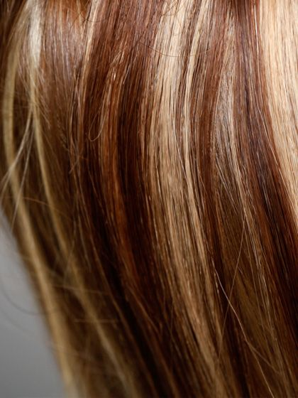 8 Aging Hair Color Mistakes And How To Fix Them Colors