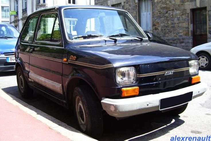 1000 images about fiat 125 fiat 126 on pinterest cars for sale posts and car accessories. Black Bedroom Furniture Sets. Home Design Ideas