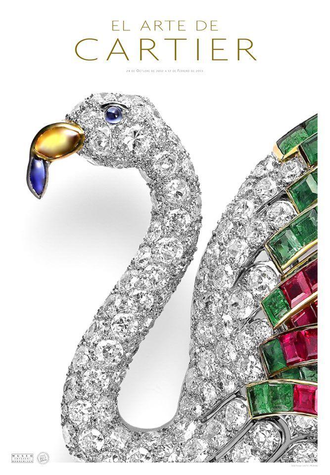 jewelry apprentice