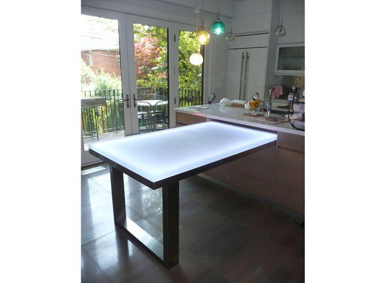 Glass Table Top (TT16) #decor #interior #interiordesign #homedesign #homestyle #homewares #interiorinspiration #cbdglass