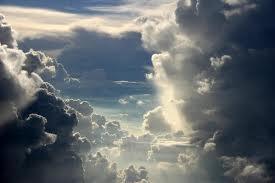 Heaven: Cant Wait, God, Fallen Angel, Beautiful, Cloud, Crosses Stitches, Music Artists, Heavens, The Moon