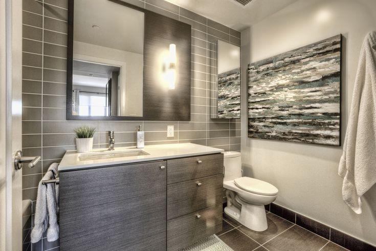 Designer Bathroom Fixtures Photos Design Ideas