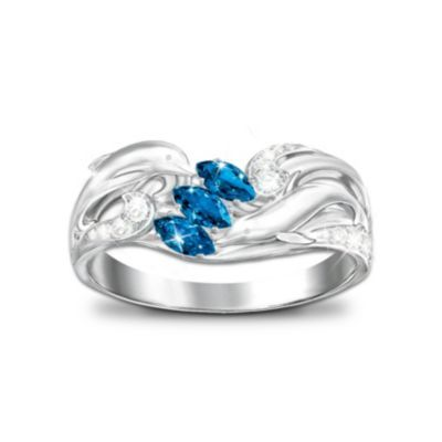 18 best images about rings on Pinterest White gold Cove and