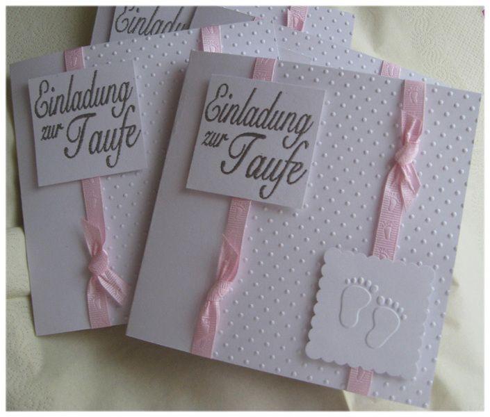 Quadratische Doppelkarte 13,5 x 13,5 cm mit weißem Einlegeblatt und farblich passendem Umschlag.    Sollten Sie die Karte versenden, denk...