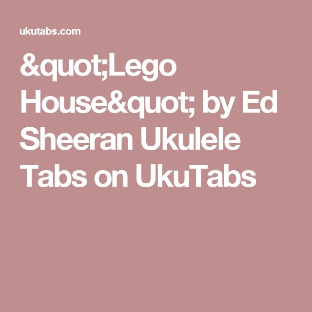 Ukulele ukulele tabs mumford and sons : 1000+ images about ukulele liedjes on Pinterest