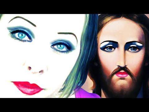 God is Not a Man - YouTube