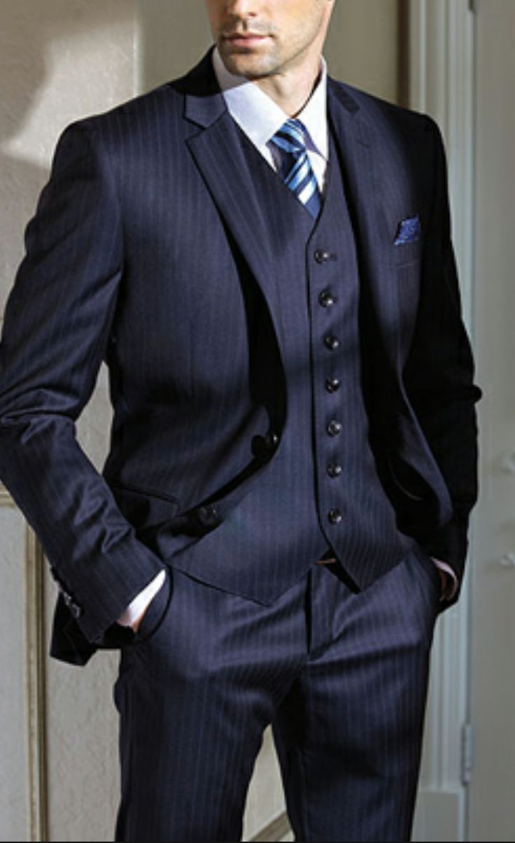 Unique More suits, #menstyle, style and fashion for men @ http://www.zeusfactor.com