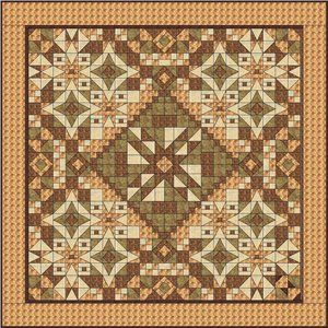 24 Best Downton Abbey Quilts Images On Pinterest